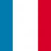 Loire 古城巡り – フランス旅行計画