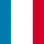 規則活用 RE 動詞現在形 – フランス語文法
