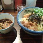 AFURI 三軒茶屋 – Lunch で行ってきた