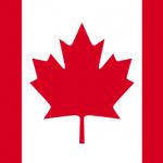 Canada に荷物送ったら、届くのに 3 ヶ月かかったよ