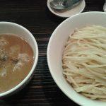 麺屋 和利道 – Lunch で行ってきた
